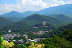 Tennessee: Gatlinburg and Tennessee Mountainse